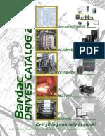 Catalog_complete 2012 - BARDAC