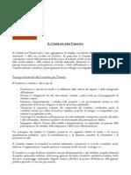 Principi+Di+Metodo+Del+Comitato+Per+Taranto