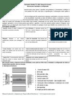 Manual Tk103 Pretopt