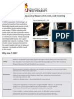 bfl f5 env f-500 tank cleaning brochure v2