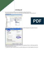 Upload File 4shared (Tasha Febriya P. 8.3-24)
