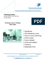 Training_Catalog_2001_2002_255818[1]