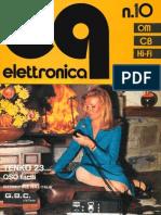 CQ elettronica 1974_10