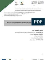 Suport Curs Management Educational Cu Adaptare La Noua Lege