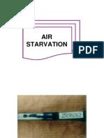 air_starv