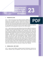Bab 23