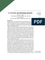A_service