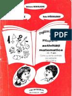 Pregatirea.Pt.Scoala.In.Gradinita.De.Copii-Activitati.Matematice.5-7.Ani-TEKKEN