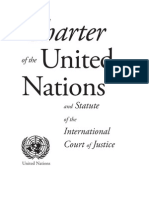 Charter of the United Nations, Human Rights, FULL