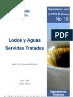 42387441-Lodos-y-Aguas-Mod19
