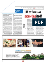 Consider views of youth,  policymakers urged