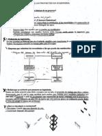 Temas 1 a 7 - Preguntas de Examen (1)