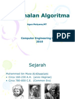 pengenalan-algoritma agm