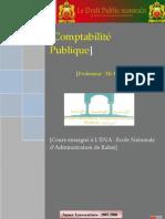 Comptabilite_Publique_Marocaine