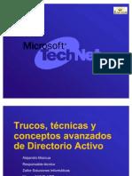 trucos_directorio_activo.