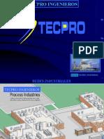 Division de Automatizacion y Control
