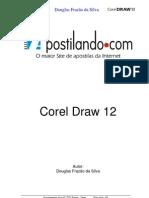 13_APOSTILA_COREL12
