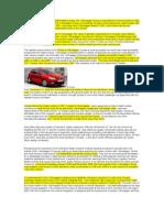 VW Details