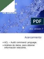 06 Software de Analisis de Datos