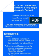 Angkhanaporn Ppt