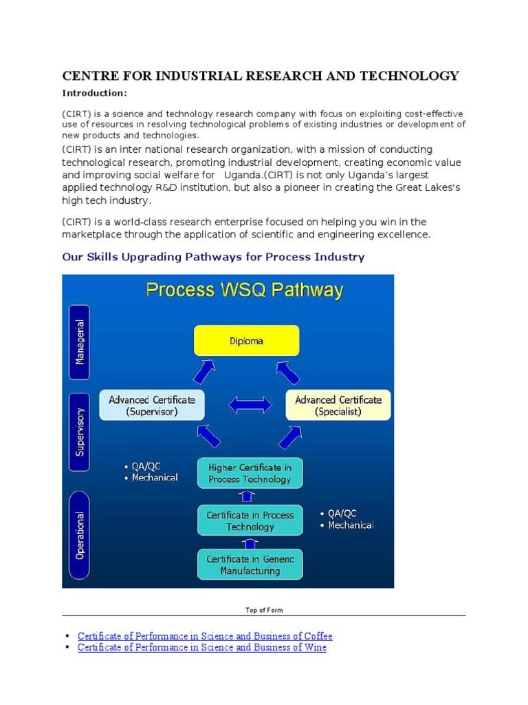 Adept Foundation Ltd Technology Engineering