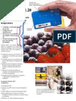 Manual Del Tl20