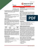 N100-ISO DN_6994