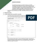 Non-Critical 3GPP RRC Message Extensions-rev2