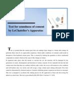 PRC 2 Lab Manual-Job 3