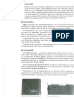 Hardware Parte1