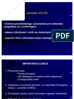 angine- MNI - difterie 2011