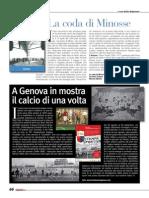 Trojani_la Coda Di Minosse