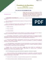 __www.planalto.gov.br_ccivil_03__Ato2004-2006_2006_Lei_L11416
