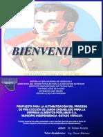 Presentacion Final 17enero