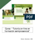 07 Capitulo07 b PDF