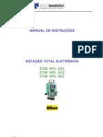 752c84d85 Manual DTM_NPL332-352-362