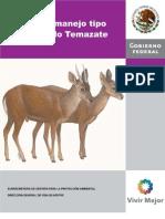 PMT_Temazate_Actualizado