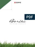 borcec_katalog