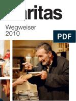 Wegweiser2010