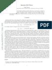Wilczek - Quantum Field Theory