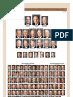 General Authorities Apr 2011