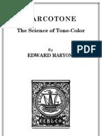 Marco Tone
