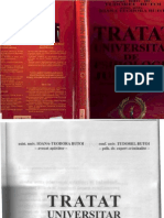 Tudorel Butoi, Ioana Butoi - Tratat de Psihologie Judiciara
