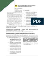 Banco Do Brasil 2011 Fcc Comentada