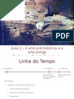 2011.02.09HistoriaDaArte-Aula2