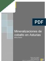 Trabajo_cobalto
