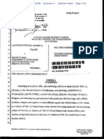 Waters.wash.2nd.superseding.indictment