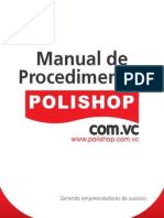 Manual de Procedimentos-V7