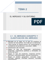TEMA_2-_El_Mercado_y_su_Entorno