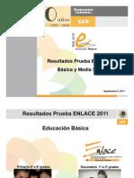 ENLACE2011_versionFinalSEP